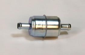 Fleetguard Fleetguard-Filter FF5289 - Stück
