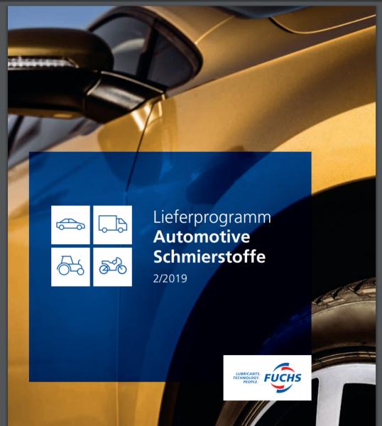 neues-Fuchs-Automotive-LP-2-2019
