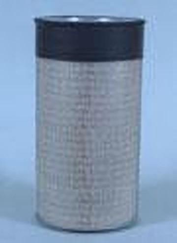 Fleetguard Fleetguard-Filter AF891M - Stück