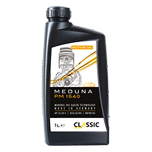 Classic Meduna PM 1540 - 1L Dose