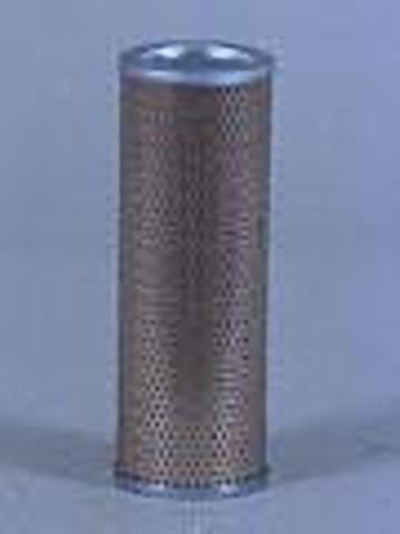 Fleetguard Fleetguard-Filter HF6307 - Stück