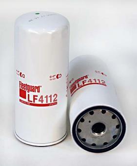 Fleetguard Fleetguard-Filter LF4112 - Stück