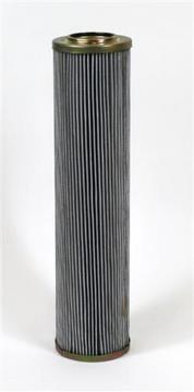 Fleetguard Fleetguard-Filter HF7072 - Stück