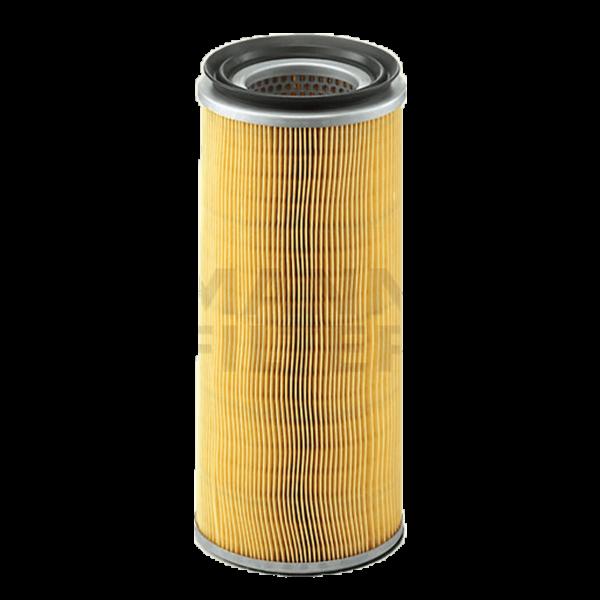 MANN MANN-Filter C 14 159 - Stück