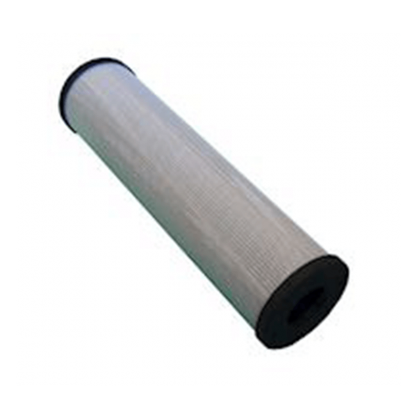 SF Filter SF-Filter HY 9433 - Stück