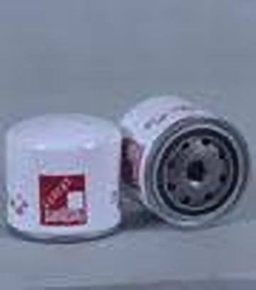 Fleetguard Fleetguard-Filter LF3377 - Stück