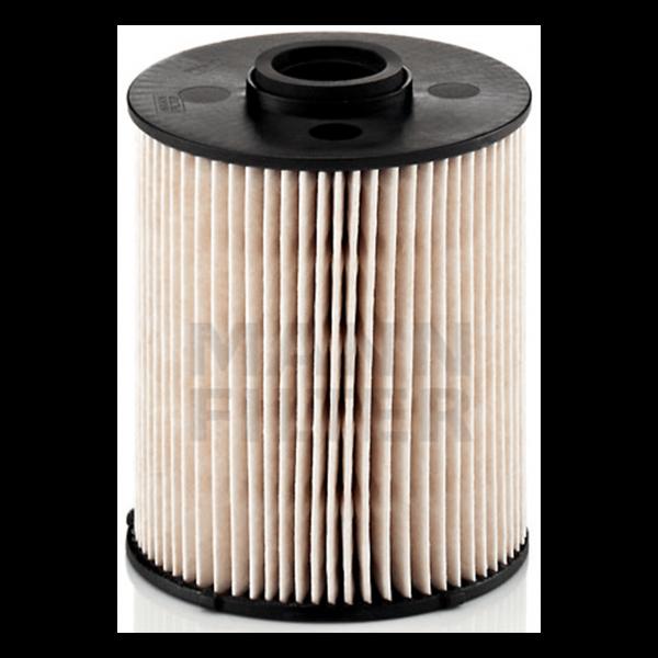 MANN MANN-Filter PU 839 x - Stück