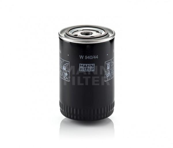 MANN MANN-Filter W 940/44 - Stück