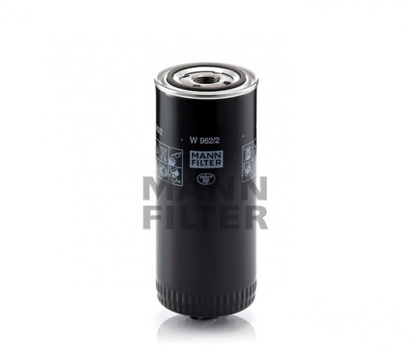 MANN MANN-Filter W 962/2 - Stück