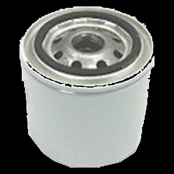 SF Filter SF-Filter SPH 94026 - Stück