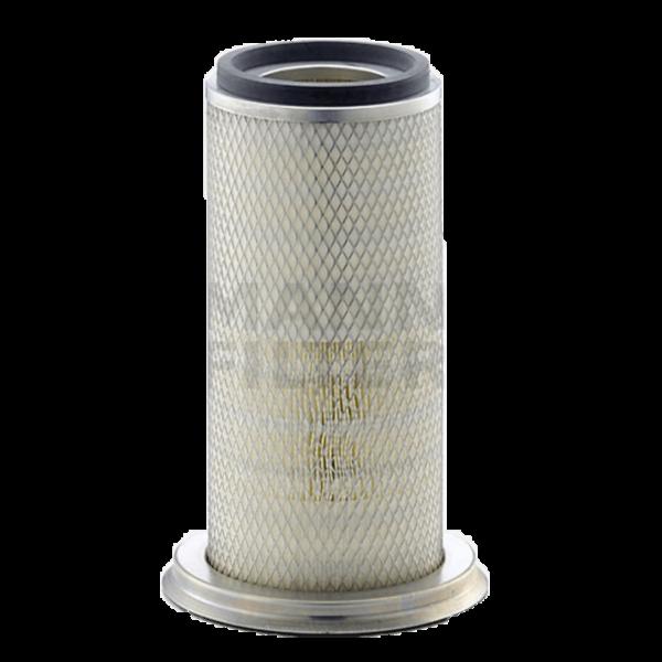 MANN MANN-Filter C 22 025 - Stück