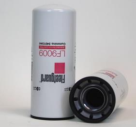 Fleetguard Fleetguard-Filter LF9009 - Stück