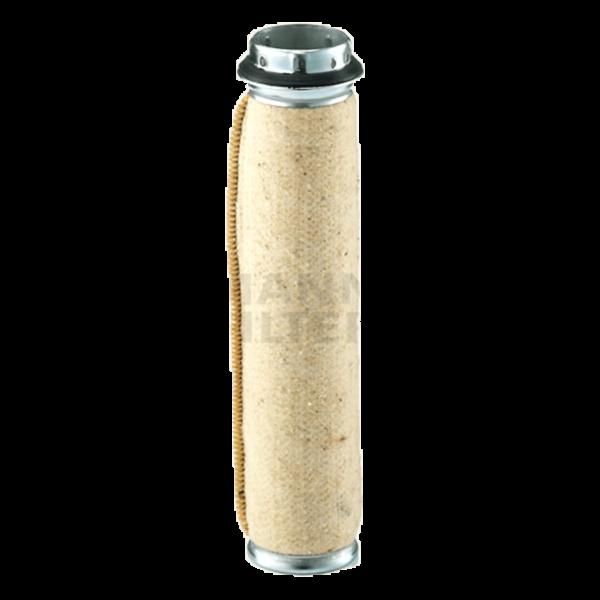MANN MANN-Filter CF 600 - Stück