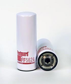 Fleetguard Fleetguard-Filter FF5624 - Stück