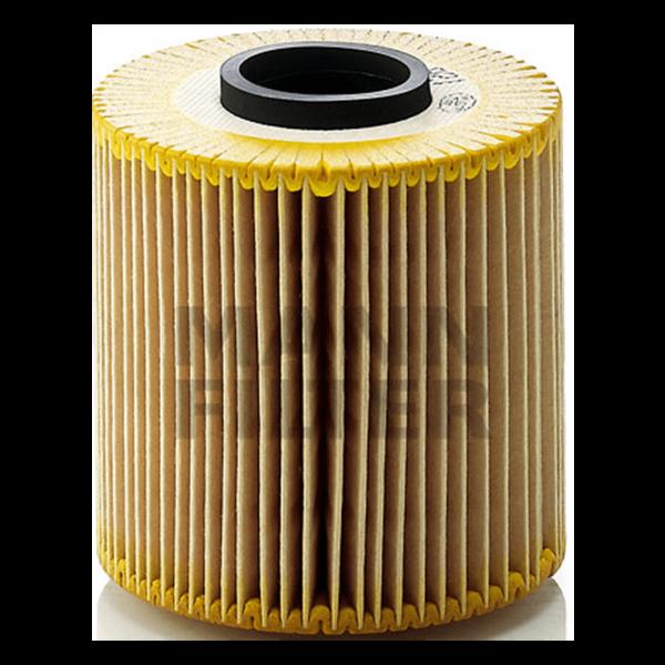 MANN MANN-Filter HU 921 x - Stück