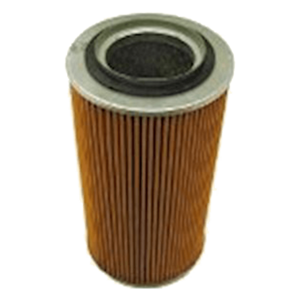 SF Filter SF-Filter 0-7198 - Stück