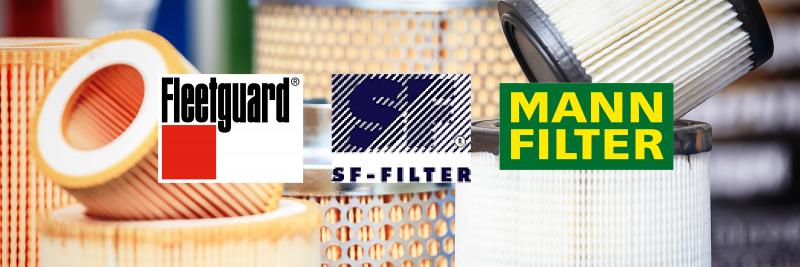 media/image/Filter-Startseitenbanner-oelluxx24-tablet-handy.png