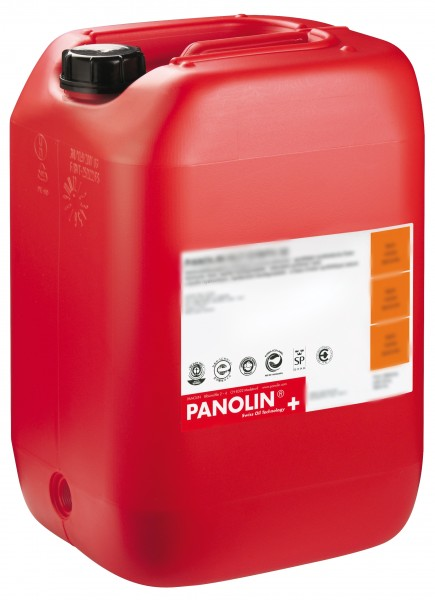 Panolin Panolin HLP Synth 15 - 25L Kanne