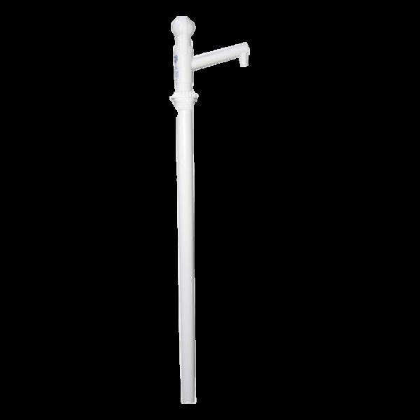 Cemo Handpumpe für Fässer  - Stück