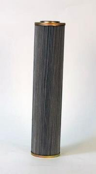 Fleetguard Fleetguard-Filter HF30114 - Stück