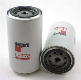 Fleetguard Fleetguard-Filter LF778 - Stück
