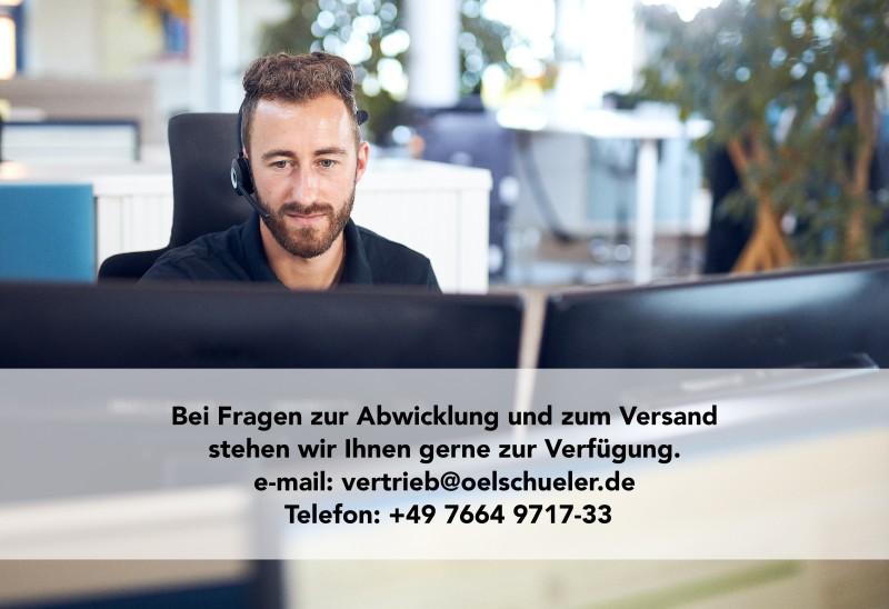 media/image/Abwicklung.jpg