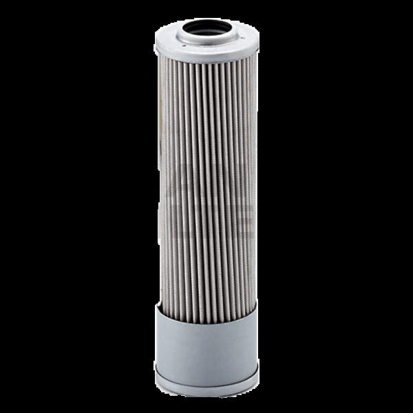 MANN MANN-Filter H 618 - Stück