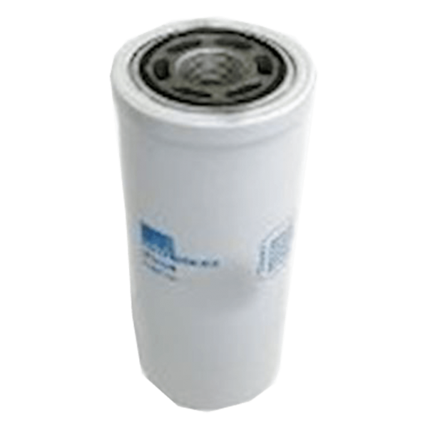 SF Filter SF-Filter P 17-7047 - Stück