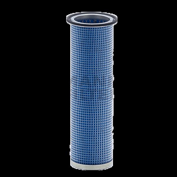 MANN MANN-Filter CF 9002 - Stück