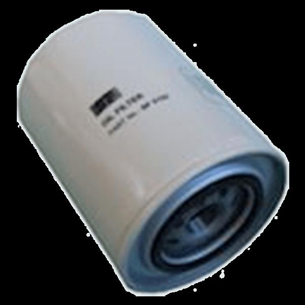 SF Filter SF-Filter SP 4111 - Stück