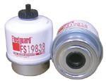 Fleetguard Fleetguard-Filter FS19838 - Stück