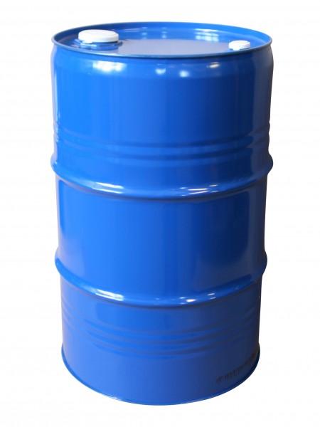 Hydrostar HVLPD 46