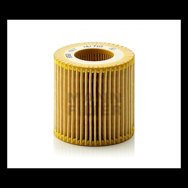 MANN MANN-Filter HU 710 x - Stück