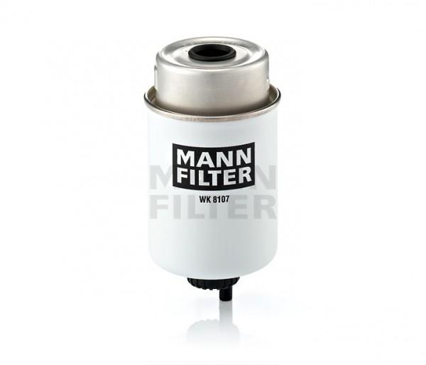 MANN MANN-Filter WK 8107 - Stück