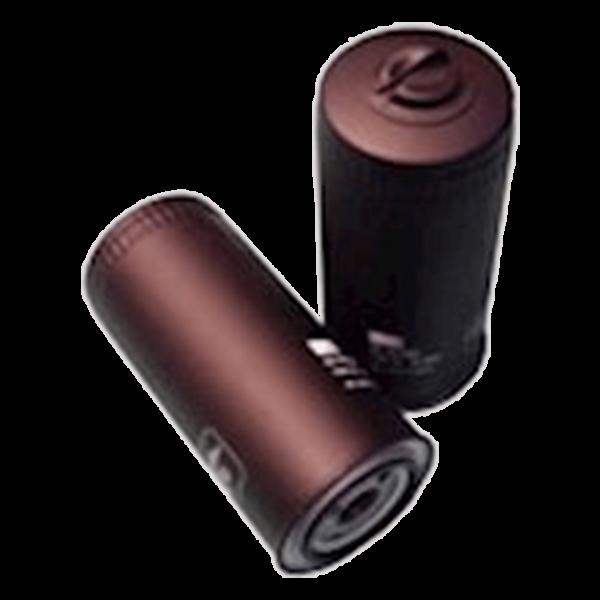 SF Filter SF-Filter SP 4872 - Stück