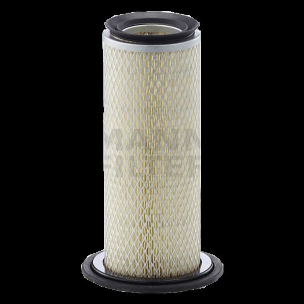 MANN MANN-Filter C 11 004  - Stück