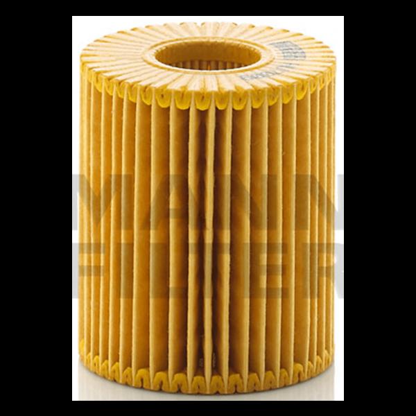 MANN MANN-Filter HU 7009 z - Stück