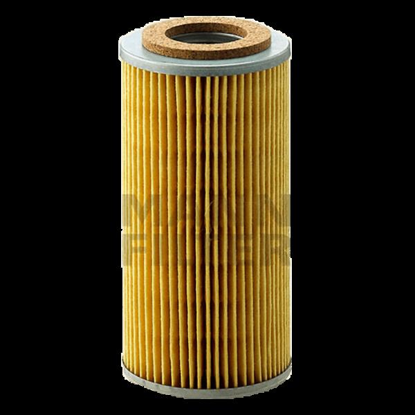 MANN MANN-Filter H 804 x - Stück