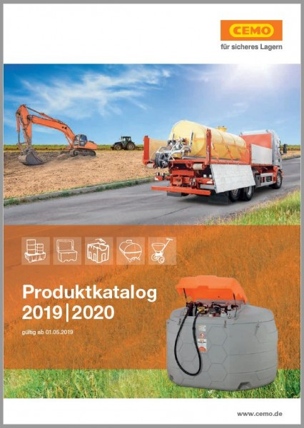 CEMo-Katalog-Front-Bild