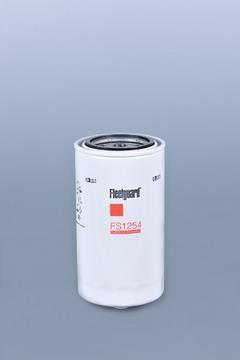 Fleetguard Fleetguard-Filter FS1254 - Stück