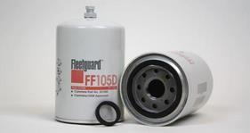 Fleetguard Fleetguard-Filter FF105D - Stück
