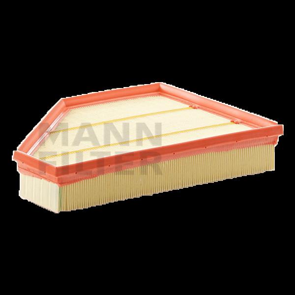 MANN MANN-Filter C 30 135 - Stück