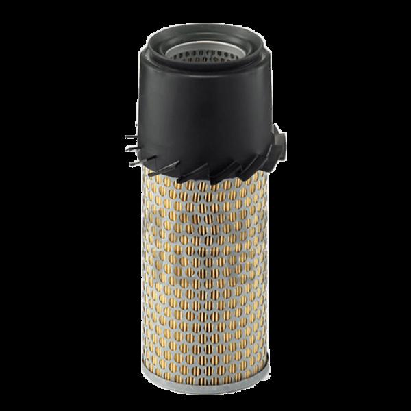 MANN MANN-Filter C 1188 - Stück