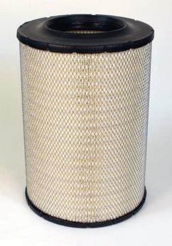Fleetguard Fleetguard-Filter AF25359 - Stück