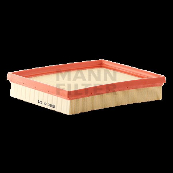 MANN MANN-Filter C 24 025 - Stück