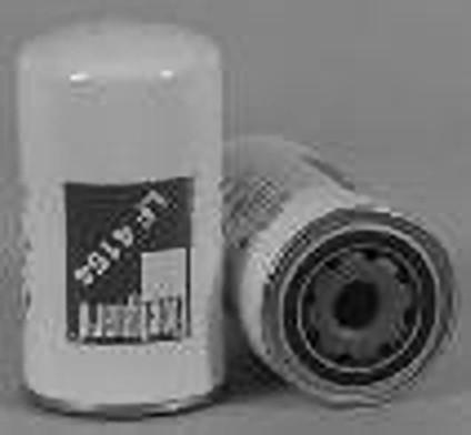 Fleetguard Fleetguard-Filter LF4154 - Stück