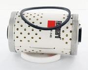 Fleetguard Fleetguard-Filter FF146 - Stück