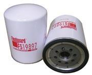 Fleetguard Fleetguard-Filter FS19897 - Stück