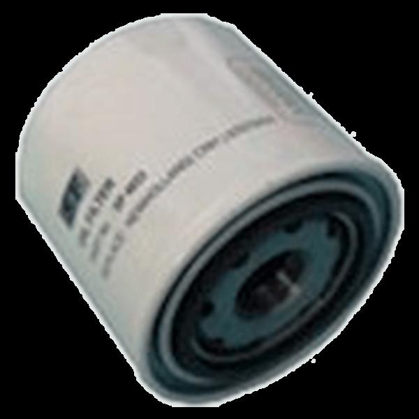 SF Filter SF-Filter SP 4900 - Stück