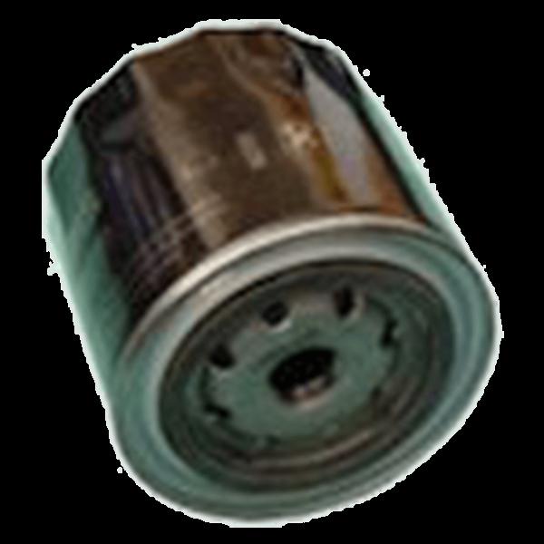 SF Filter SF-Filter SP 4629 - Stück